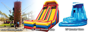 bouncy house rentals bounce house rentals bouncer rentals