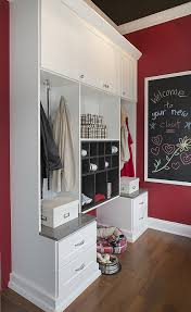 mudroom designs scottsdale az mudroom storage phoenix az