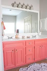 Pinterest Bathroom Mirror Ideas Colors 201 Best Bathroom Mirrors Images On Pinterest Bathroom Ideas