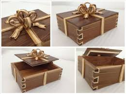Small Woodworking Projects Plans by How To Build Small Woodworking Projects For Gifts Plans