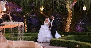 halls in los angeles los angeles banquet wedding venue taglyan complex