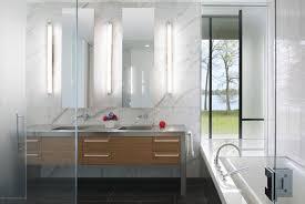 interior glass walls for homes interior glass walls for homes home design ideas