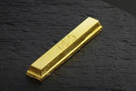 where to buy edible gold leaf gold leaf covered edible kitkat to go on sale in japan japan