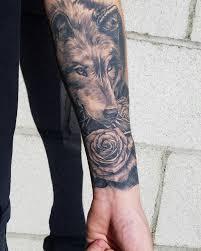 sleeve wolf danielhuscroft com