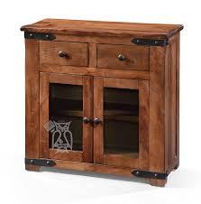 hoot judkins furniture san francisco san jose bay area bookcase