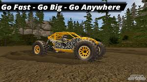 mobil jeep modifikasi gigabit off road android apps on google play