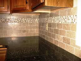granite countertop how to measure cabinet doors butterfly sink