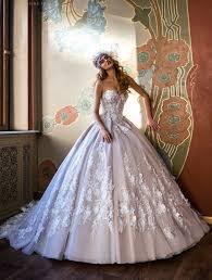 dante wedding dress vasylkov wedding dresses chicago wedding dresses