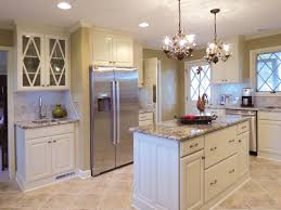 Kitchen Furniture Gallery by Kitchen Inspiration Gallery Diamond Builders Of America