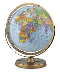 us map globe globe us world south carolina wall map set ships free