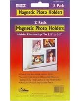 Pioneer Pioneerphotoalbums Fall Is Here Get This Deal On Pioneer Photo Albums 4 X 6 Magnetic
