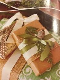 beautiful christmas wrapping paper beautiful christmas diy gift wrapping tutorials wrap printables