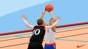 lebron13 gif by nike basketball find u0026 share on giphy