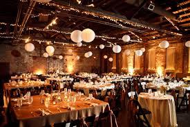 Floor Plan For Wedding Reception 6 Creative Ways To Seat Your Wedding Guests Bridalguide