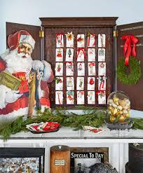 christmas christmas vintagetions ideas ebay