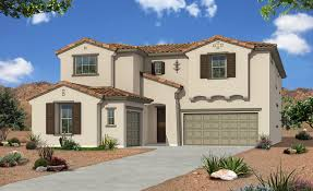 Beazer Home Design Studio Indianapolis Gehan Homes New Home Plans In Peoria Az Newhomesource