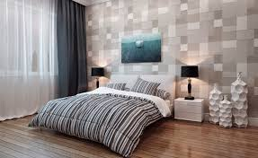 Make Textured Paint - wall texture paint designs asian paints wall painting ideas