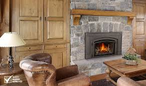 Pellet Stove Fireplace Insert Reviews by Fireplaces And Fireplace Inserts What Is The Difference