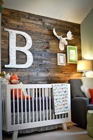 How To Decorate A Nursery For A Boy Boy Nursery Room Best Boy Nurseries Ideas On Baby Room Rustic