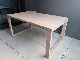 Gumtree Desk Melbourne Dining Table Fashion Dining Tables Gumtree Australia Melbourne