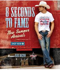 Boot Barn Jeans Bootbarn Com 8 Seconds To Fame Bonner Bolton In New Arrivals