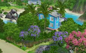 Sims 3 Garden Ideas Generous Garden Ideas Sims 3 Pictures Inspiration Garden And
