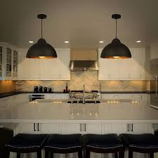 what is the best kitchen lighting the top 10 best led lights for kitchen ceiling 2021