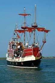 south padre island cruises south padre island cruises osprey