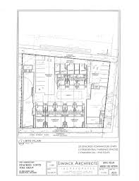 403 413 king st e 182 m2 3 fl proposed stacked lofts