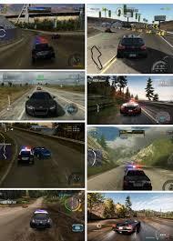 nfs pursuit apk need for speed pursuit apk 1 0 89 mod unlocked for