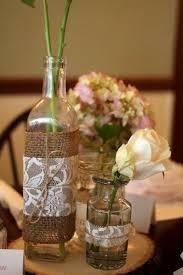 rustic bridal shower 40 creative and rustic bridal shower ideas happywedd