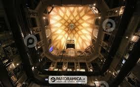 mole antonelliana interno interno della mole antonelliana edifici storici panoramica it
