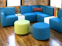 Reception Lounge Chairs Modern Office Lobby Furniture Modern Office Lounge Chair Lounge