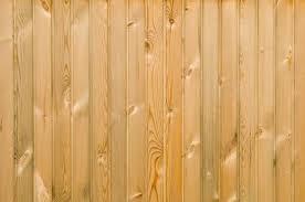 Pine Beadboard Paneling - how to repair paneling