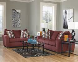gray and burgundy living room 21 gray living room design ideas