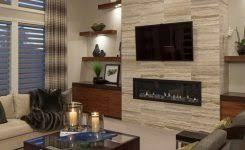 kitchen design interior decorating for fine jobs in interior