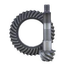 Best Recommendation Ohtsu Tires Wiki Sun F A033 Atv Tire 25x10 12 Rear 6 Ply Https Www