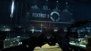 Assassins Creed Black Flag 179 593 Benchmarkcheck Crysis 3 Notebookcheck Com Tests