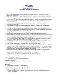 manager resume summary resumes summary exol gbabogados co