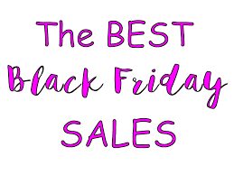 find best deals black friday a list of the best black friday deals i could find luxandhoney com