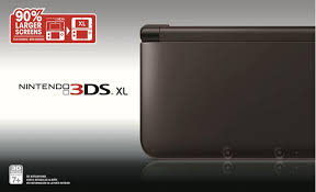 3ds xl walmart black friday 3ds xl archives pure nintendo