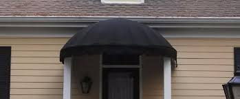 Capital City Awning Home Capital Awning Co