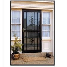 west tennessee ornamental door 14 photos door sales
