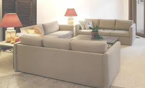 modern and contemporary sofas furniture couches loveseats wood