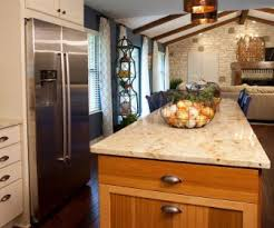 kitchen interior ideas kitchen 53 most top 67 simple designs innovation small island