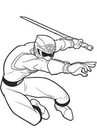 stonedozer power rangers ninja monsters
