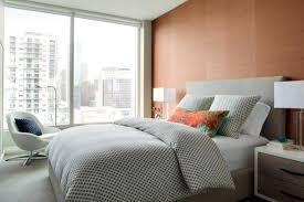 bedroom dining room carpet stair carpet ideas best carpet for