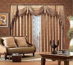 nice curtains for living room nice curtains for living room nice curtains living room