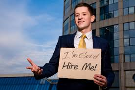 Job Getting Resumes by Expert Tips On How To Get A Job Interview From Your Resume And