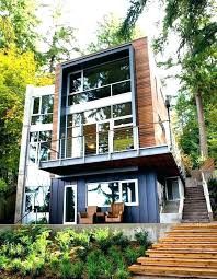 Storage Container Houses Ideas Container Home Ideas Awesome Interior Design Shipping Container